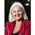 Helen Bjørnøy, generalsekretær i Plan Norge