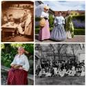125-årsjubileum på Kulturen i Lund