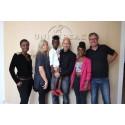 Universal Music signar Mary N'diaye