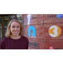 Karoline Dyhre Breivang blir håndballekspert for Nordic Entertainment Group (NENT Group)
