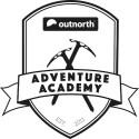 Outnorth ny huvudpartner för Adventure Academy