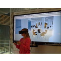 Virtual reality giver endnu bedre byggeri