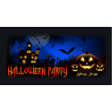LuckyWinSlots to throw Halloween party