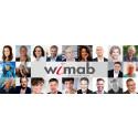 Wimab Utbildning presenterar vårens utbud av föreläsningar och utbildningar