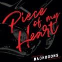 NY SINGEL. Backboons bjuder på mer musik från kommande album - singeln Piece Of My Heart släpps idag