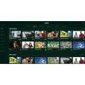 YouSee: Nyt website til Tv & Film