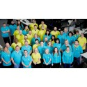 EE becomes first UK mobile operator to bring back all customer service calls to the UK and Ireland