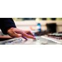 Anslag till digitalisering viktig signal i årets kulturbudget
