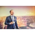 Erik Olsson Fastighetsförmedling kommenterar bostadsmarknaden 16 maj 2018