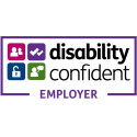 Bury Council awarded Disability Confident Employer status