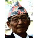 Renewed appeal to help find elderly Nepalese man missing for three days