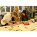 Medborgardriven digital utveckling kommer till Västerbottens inland
