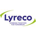 """Lyreco-Gruppe: Neue Identität, neue Unternehmenspositionierung: """"Working together for tomorrow"""""""