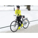 Cykla året om för hälsan, miljön och plånboken