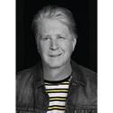 Brian Wilson till Malmö Live - framför hela albumet Pet Sounds