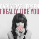Carly Rae Jepsen liker deg virkelig