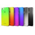 Tura Scandinavia AB lanserar tillbehör till iPhone 5