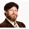 Mynewsday #3 Petter Schjerven
