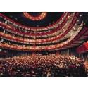 Europeiska operadagar i Göteborg