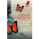 Framsidesbild Skönhet ur askan av Cecilia Samartin