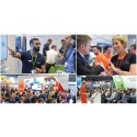 Accountex previews its exhibitor show highlights for 2017