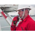 Har ni koll på de nya SOLAS-direktiven avseende kommunikation ombord?