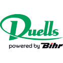 Country Sales Manager - Duells Norway