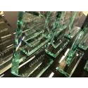 Leading Global Brands Win Big At The 2017 Wayin Awards