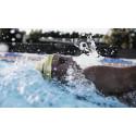 Bluewater swim star Adam Paulsson gears for his next huge challenge, the European Swim Championships in Copenhagen, Denmark