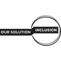 Ny rapport om sambanden mellan fattigdom och funktionshinder betonar inkludering