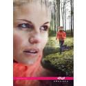 Röhnisch Running SS13: Høy funksjonalitet i rosa blonde