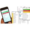op5 lanserar säker IT-övervakning på mobila enheter