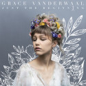 "​Fenomenet Grace VanderWaal släpper debutalbumet ""Just The Beginning"" 3 november"
