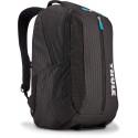 Thule vernieuwt Crossover-tassenserie: extra functionaliteit en gebruiksvriendelijkheid