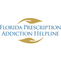 Florida Prescription Addiction Helpline