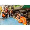 London Midland set to roll out trailblazer apprenticeship scheme