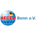 Martin Yale International is a new member of AFCEA Bonn e.V.