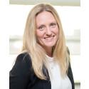Helena Bäckström ny VD i Svea Inkasso AB