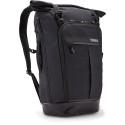 Thule Paramount – de nieuwe lijn tassen voor 'urban explorers'