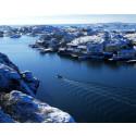 Påminnelse Pressinbjudan till Båtmässan 6-14 februari på Svenska Mässan