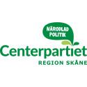 Centerpartiet fortsätter arbeta för modern operationsteknik till CSK