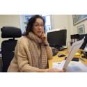Helhetssyn kräver långsiktigt arbete