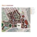 Vikingaskatt ger namn åt nya gator och torg