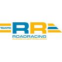 Svemo lanserar Roadracing.se