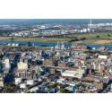 BASF tilslutter sig World Plastics Council