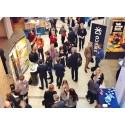 Pressinbjudan: Linköping satsar på event och besöksnäring