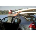 Otium SoftRack surfing