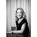 """Almedalen 2016: Vår VD Anna Norin deltar i seminariet """"Möt morgondagens stjärnor – de snabbväxande digitala bolagen"""""""