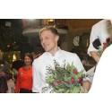 Sigtunahöjdens Köksmästare ställer upp i världsfinalen av Copper Skillet
