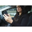 ​Nine million habitual illegal handheld phone drivers refuse to quit